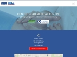 View More Information on Centre Road Medical Centre