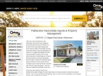 View More Information on CENTURY 21 Milgate Real Estate, Palmerston