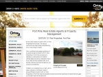 View More Information on CENTURY 21 Pirie Properties, Port Pirie