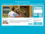View More Information on Century Property Circle