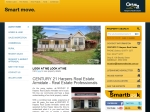 View More Information on Century Real Estate, Armidale
