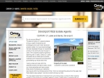 View More Information on CENTURY 21 Leslie and Banks, Devonport