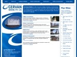 View More Information on Cervan Marine & Maintenance
