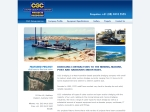 View More Information on CGC Dredging