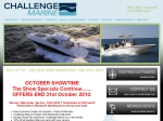 View More Information on Challenge Marine Pty Ltd