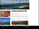 View More Information on Chandlers Smiths Beach Villas