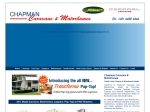 View More Information on Chapman Motors