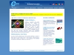 View More Information on Charatech Corporation Pty Ltd