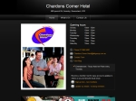 View More Information on Chardons Hotel