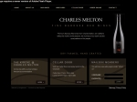 View More Information on Charles Melton Wines, Tanunda