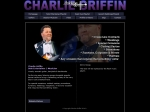 View More Information on Charlie Griffin