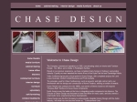 View More Information on Chase Design