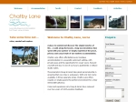 View More Information on Chatby Lane Luxury Apartments-Bed & Breakfast