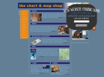 View More Information on Chart & Map Shop