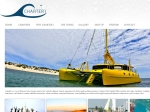 View More Information on Charter , Fremantle