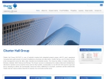View More Information on Charter Hall Holdings