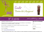 View More Information on Chatsworth Coorparoo Art Florists
