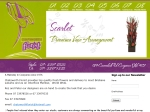 View More Information on Chatsworth Florist