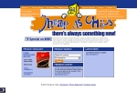View More Information on Cheap As Chips, Seaford
