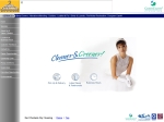View More Information on Chehade Karl Dry Cleaning, Glenside