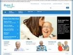 View More Information on Chelsea Park Nursing Home