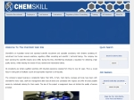 View More Information on ChemSkill, Melbourne