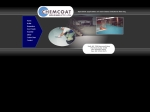 View More Information on Chemcoat Holdings Pty. Ltd., Ferntree gully