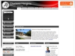 View More Information on Chelsea Heights Primary