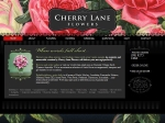 View More Information on Cherry Lane Flowers