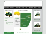 View More Information on Chesterfield Australia Pty Ltd