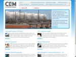 View More Information on Chemical Plant & Engineering Pty Ltd