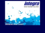 View More Information on Chemical Water Treatment Services, Clayton