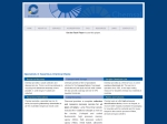 View More Information on Chemsal Trading & Resale Pty Ltd