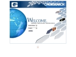 View More Information on Chemsearch Australia, Alexandria