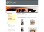View More Information on Chemvet Aust Pty Ltd