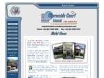 View More Information on Chermside Court (Motel)