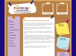 View More Information on Cherubs Childcare Centre