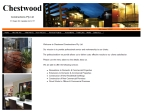View More Information on Chestwood Constructions