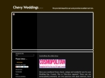 View More Information on Chevy Wedding Cars