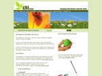 View More Information on Chi Cloth - Ultramicrofibre Cleaning