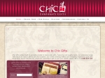 View More Information on Chic Boxes