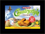 View More Information on Chicken Treat, Gosnells