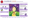 View More Information on Children By Choice Association Inc., Windsor