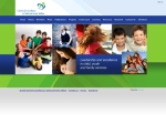 View More Information on The Centre for Excellence in Child and Family Welfare