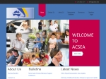 View More Information on Childrens Services Employers Association Of Queensland