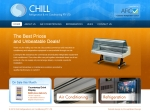 View More Information on Chill Air Conditioning