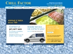 View More Information on Chill Factor Pty Ltd