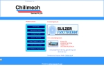 View More Information on Chillmech Services Pty Ltd