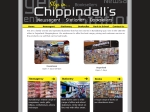 View More Information on Chippindall's