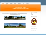 View More Information on Chinchilla State School